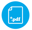 pdf-file-document-icon-download-pdf-button-vector-13649442
