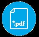 pdf-file-document-icon-download-pdf-button-vector-13649442